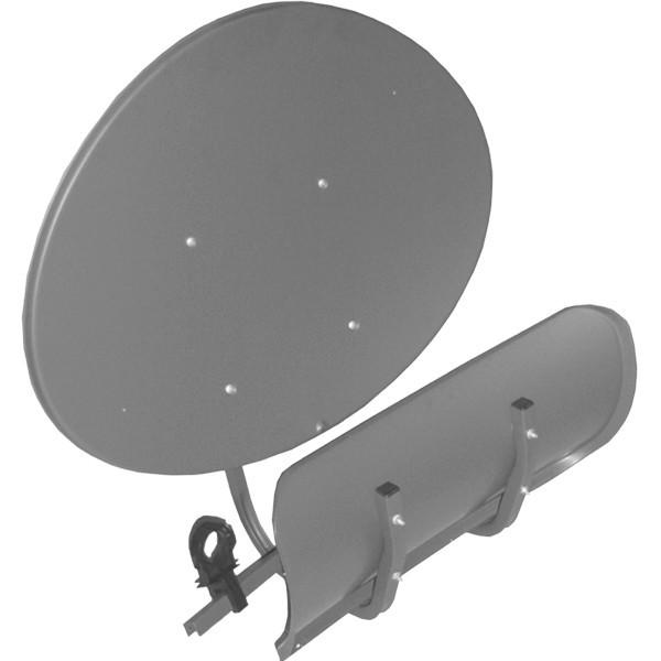 sat anlage maximum antenne t90 multifocus 4x premiumx quattro lnb 0 1db premiumx 17 12. Black Bedroom Furniture Sets. Home Design Ideas
